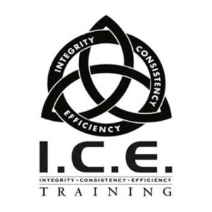 I.C.E. Firearm Training Services