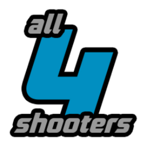 all 4 shooters