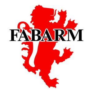 fabaram