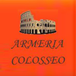 Armeria Colosseo